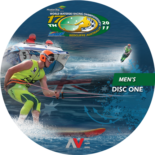 waterskiing_dvd-face-D1